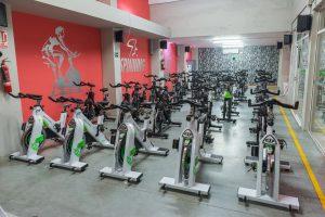 gimnasio_orihuela_ciclo